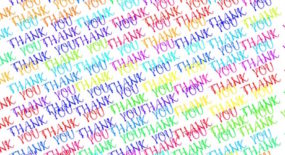 Why and How To Cultivate Gratitude